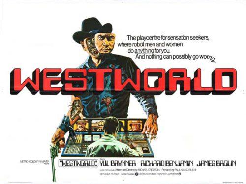 westworld-movie
