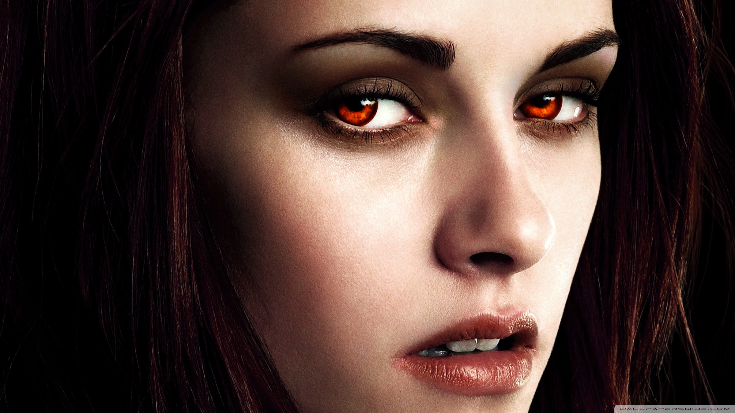 """The Eternal Solution of Vampirism or, """"If I Were a Vampire ..."""