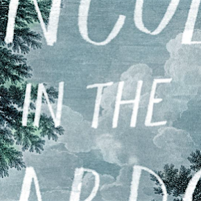 Empathy in Sorrow, Freedom in Truth: <i>Lincoln in the Bardo</i> by George Saunders