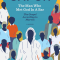 Now Available! The Man Who Met God in a Bar: The Gospel According to Marvin