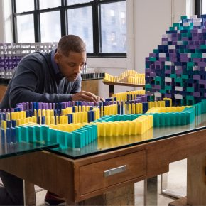The Beautiful Truth of <i>Collateral Beauty</i>