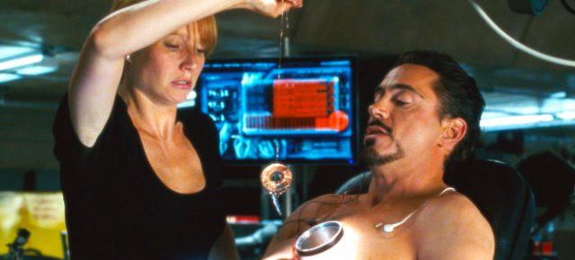 Transhumanism: No More Death