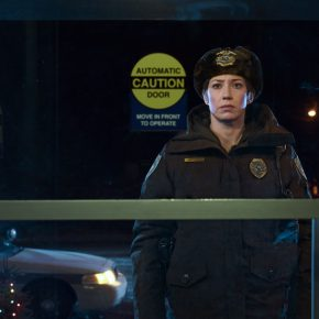 What Is It About Fargo?