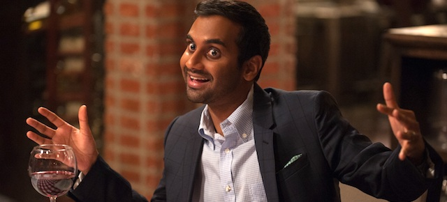 Old Ways and New Ways in Master of None Season 2