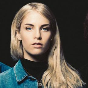 Sometimes We Do Dance: The Light in London Grammar
