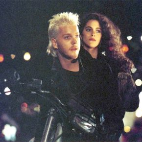 I Still Believe: <i>The Lost Boys</i>' 30th Anniversary Spectacular