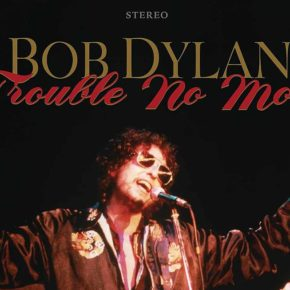Waiting At the Altar (No Longer!): Bob Dylan's Gospel Years