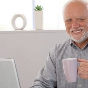 Meme Lore 101: Lecture 1 - Course Overview