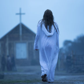 Requiescat in Pace: The Naming Power of HBO's <i>The Leftovers</i>