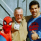 Stan Lee, Generational Alienation, and Spider-man: An Aspiring Novelist Becomes a Comics Legend
