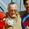 Stan Lee, Generational Alienation, and Spider-man: An Aspiring Novelist Becomes a Comics Legend