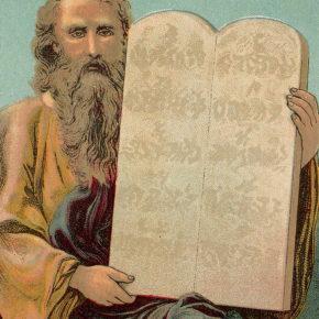 Hopelessly Devoted: Legal Christianity
