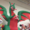 When a Dragon Tried to Eat Jesus: The Nativity Story We Don't Talk About