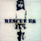 Vulnerable: Rethinking Human Trafficking