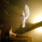 MORE LIFE: Blessings and a Guilty God in <i>Angels in America</i>