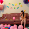 The Pity Party Is Canceled (At Least for Now)