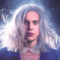 What the Hell Is Going On?: The Strangest Things about <i>Stranger Things</i> - Leigh Hickman