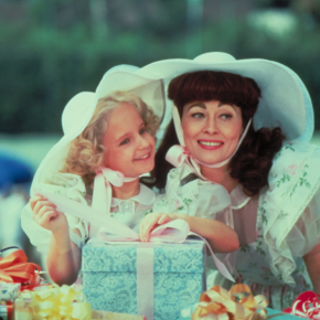Don't Ruin Brunch: A Mother's Day Primer for the Church