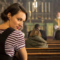 <i>Fleabag</i> Season Two: The Healing of the Fourth Wall