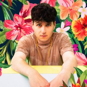 Father of the Bride(groom): Winning and Losing with Vampire Weekend