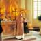 Bo Giertz Sees the Gospel With New Eyes