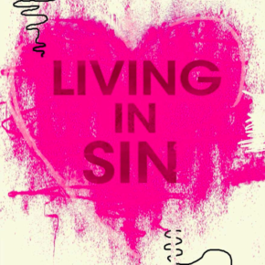 """I Do"" Is Not ""I Can"": From Jason Micheli's <i>Living in Sin</i>"