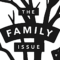 The Open-Concept Family, AKA The Family Issue Opener and Table of Contents