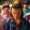 """What in the Name of Jesus Just Happened?"": <em>Stranger Things 3</em> Blows Up Fireworks and Idols"