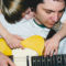 All Suffering Great and Small: What Jeff Tweedy Learned in Rehab
