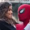<i>Spider-Man: Far From Home</i> Is Fun but Sacrifices Character to Plot Twists and Gags
