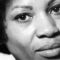 Moral Ground Must Be Shored Up By Mercy: In Memory of Toni Morrison