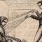 Who Wrote Gullible on the Ceiling? On Mesmerism, Debunking, and Belief