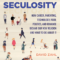 The Seculosity Group Discussion Guide Is Here!