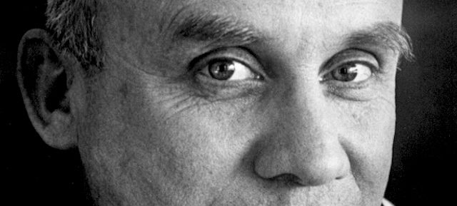 Merton, Depression, and Therapy