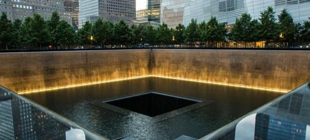 Never Forget: Celebrating the Memorial of Our Redemption