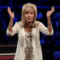 We All Get to Go Home with Beth Moore (and Jesus)