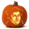Another Week Ends: Religious Decline, Peloton, Halloween Righteousness, Reformation Day, and Kanye