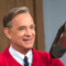 You Don't Know Me, Fred Rogers