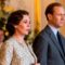 What We're Watching and Listening to, November Edition: The Crown Season 3 (and a Couple Other Things)