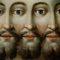 The Elusive Strangeness of Jesus