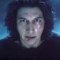 On Cruciform Lightsabers and the Two Deaths of Kylo Ren