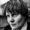 Iris Murdoch and the Freedom of Attention