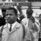 John Lewis on Redemptive Suffering, Grace in Practice