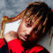 "Desperate for Empathy: ""Lean Wit Me,"" by Juice Wrld"