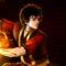 <em>Avatar</em> and the Prodigal Nephew