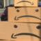 The Gospel of Amazon Prime