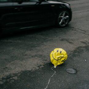 Toxic Positivity and True Joy — Tasha Genck Morton