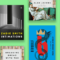 The Top Literature and Culture Books of 2020