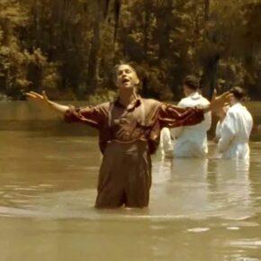 A Baptized Starting Point - David Zahl