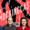 The Latest from <em>The Mockingcast</em>
